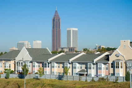 nu-website-atlanta-skyline-1-.jpg